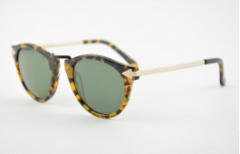 Karen Walker - Helter Skelter - Crazy Tort