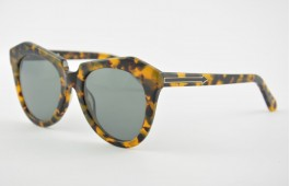 Karen Walker - Number One - Crazy Tort