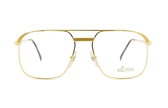 c3abdd58261d Hilton exclusive - Class 10 24Kt - gold ...
